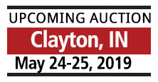 Next Auction